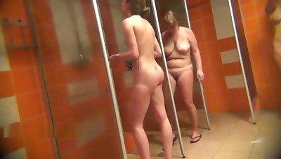 ShowerSpyCameras 0353