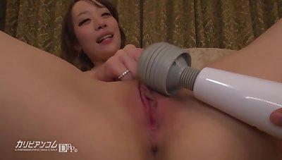 Mashiro Airi New Asian Porn Video