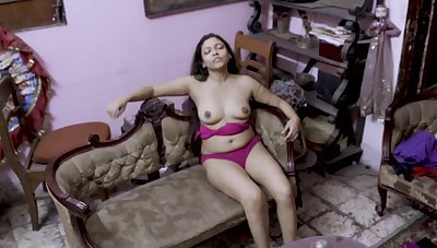 Double Game Indian home porn movie
