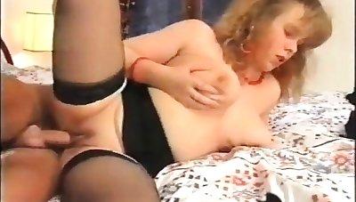 MS-BT Deutsch retro klassische Fruit 90er big tits nodol1